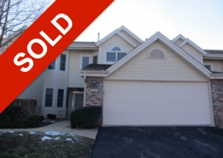 12930 Twin Meadows Ct, St. Louis, MO 63146 (sold)