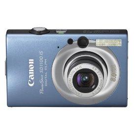 amazon-camera.jpg