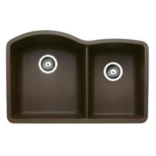 Kitchen sink - Blanco