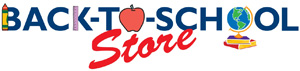 Back to School Store logo
