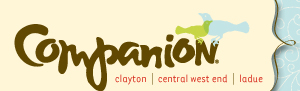 companion-logo.jpg