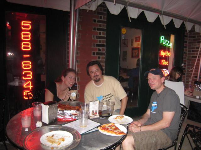 feraros-tweetup-6-11-09.jpg