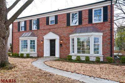 front-of-house-8044-watkins-clayton-500k-post