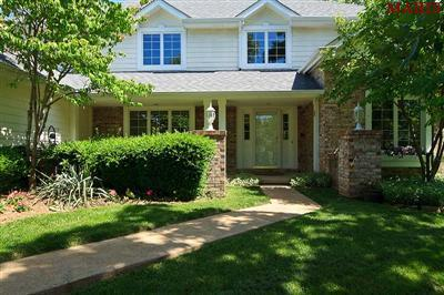 front-of-house-9030-middlewood-ct-sunset-hills-500k-post