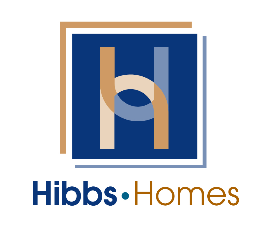 Hibbs Homes - new home builder (St. Louis, MO)