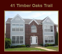 realspace-tour-41-timber-oaks-screenshot.png