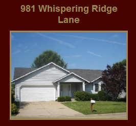 realspace-tour-981-whispering-ridge-screenshot.png