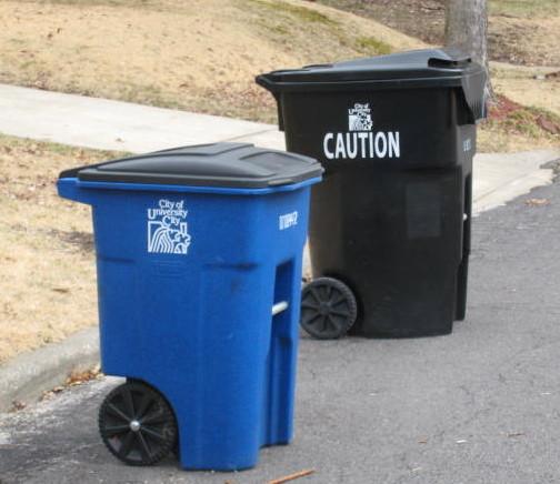 ucity-recycling.jpg