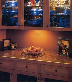 undercabinet-lighting.jpg