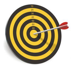 bullseye_0.jpg
