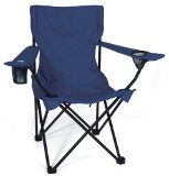 folding lawn chair St. Louis Free Summer Concert Schedule 2013