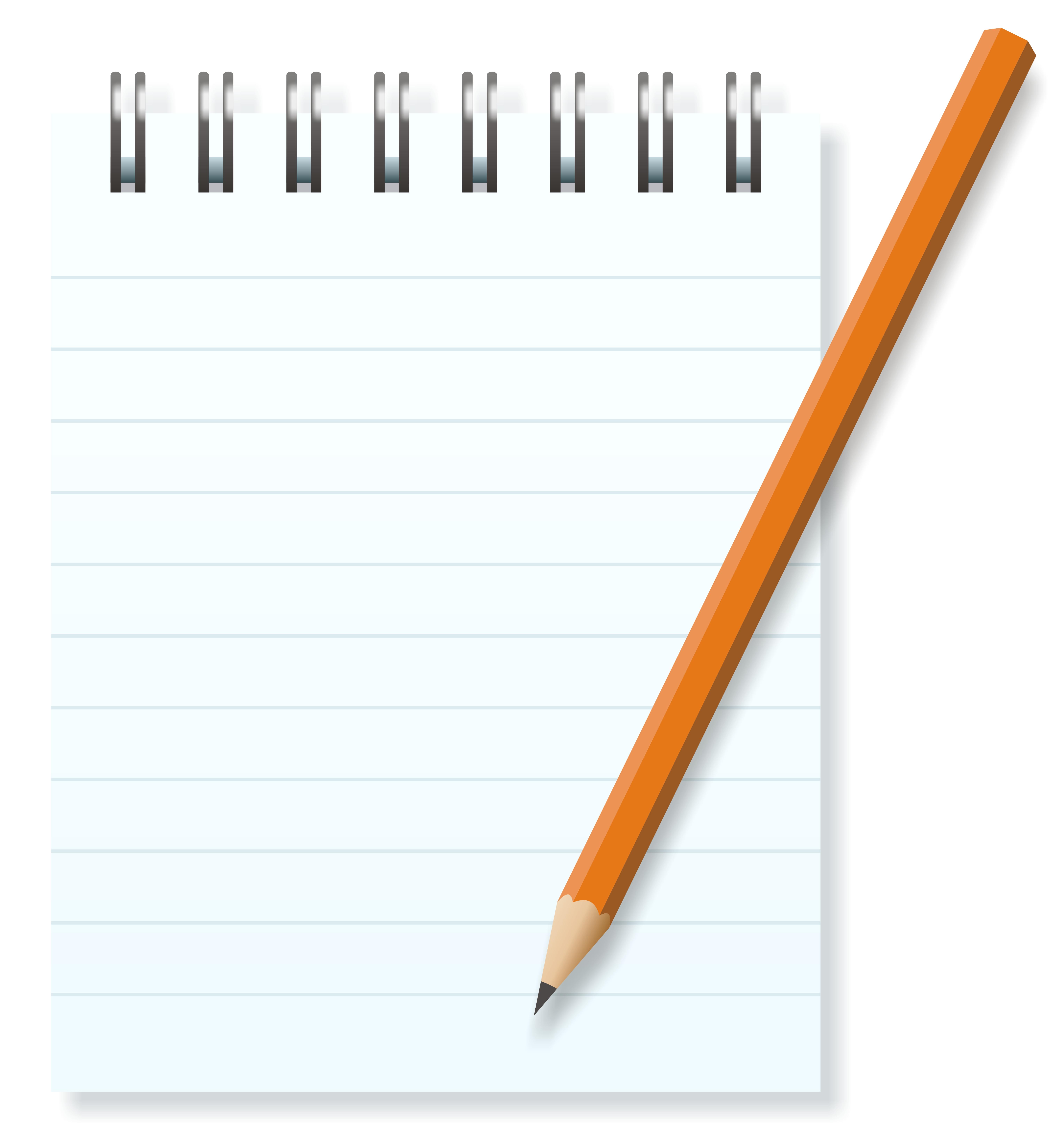 Make a list for FSBO tips