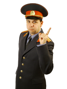 policeman-pointing-w300-h300