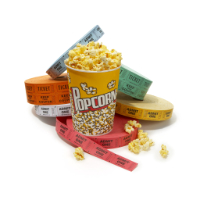 popcorn-and-tickets