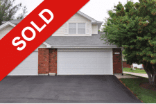 SOLD: 1932 King Arthur Ct, St. Louis MO 63146 | Arch City Homes