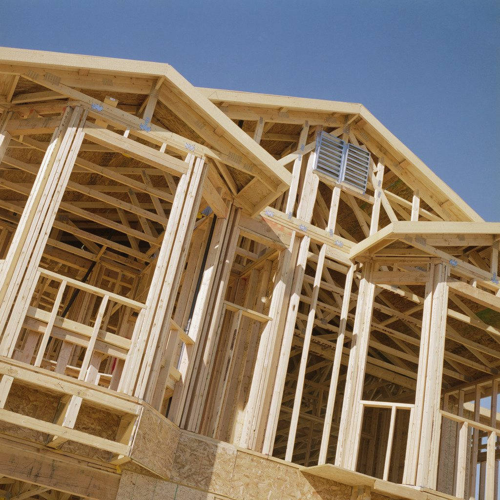 Buyers Gamble with New Construction Homes