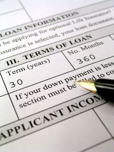 FHA Mortgage Fees Increase for New Borrowers – Decrease for Refi's
