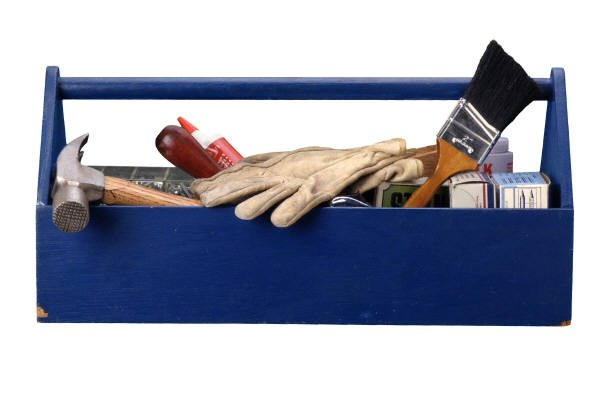 Home Improvements: How Do they Affect Resale Value?
