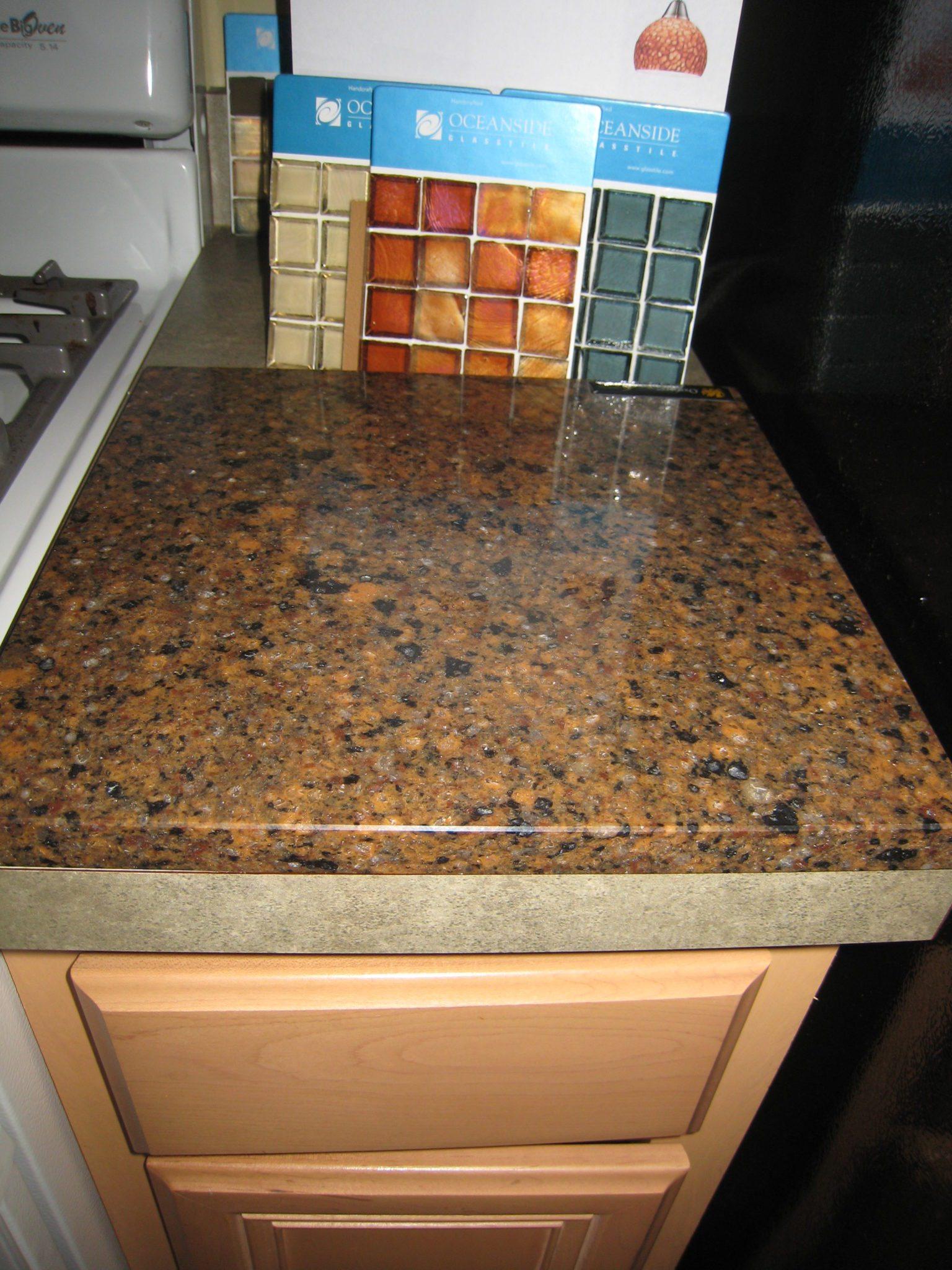 Karen's Kitchen Remodel ~ Progress Report 1