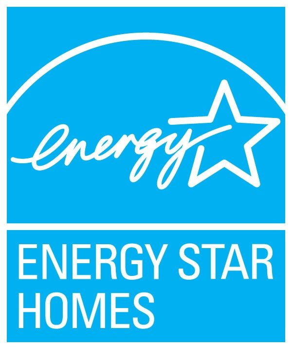 Why Buy Energy Star?