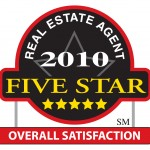 re 2010 logo 150x150 St. Louis Magazine ~ FIVE STAR Real Estate Award Winners