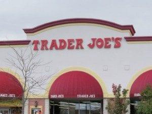Trader Joe's - Brentwood, MO