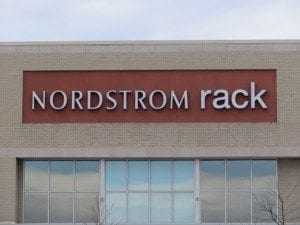 Nordstrom Rack - Brentwood, MO