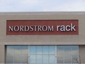 Nordstrom Rack - Brentwood, MO