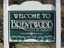 Brentwood, MO - Future Expat