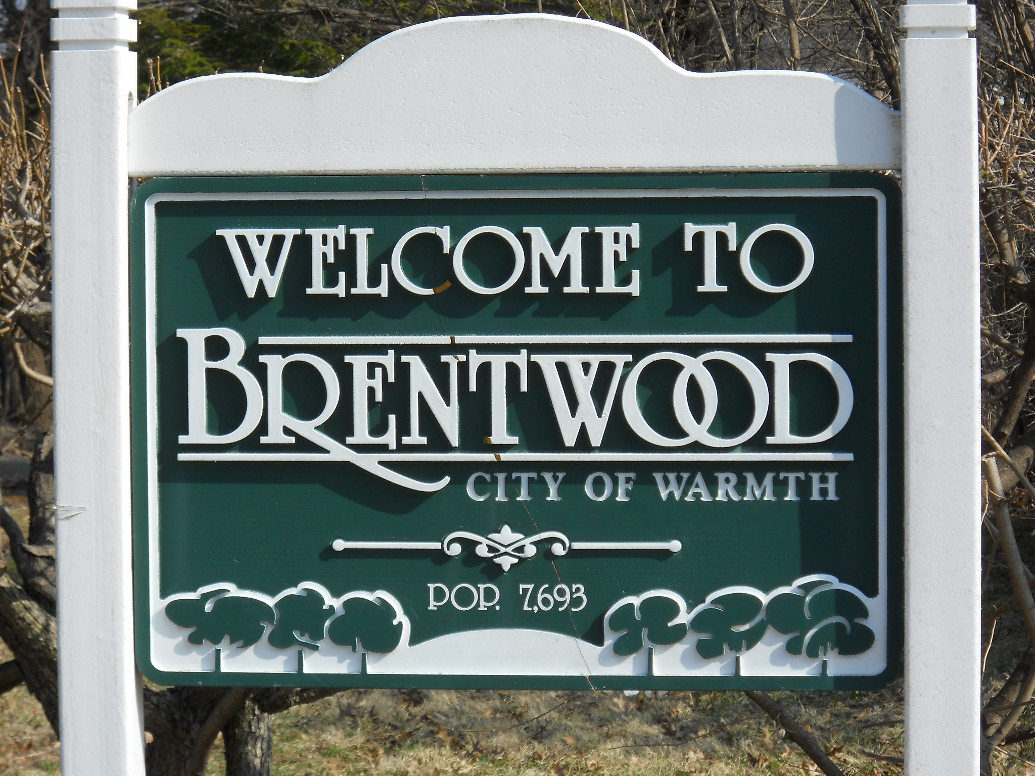 St. Louis Community Spotlight: Brentwood, MO