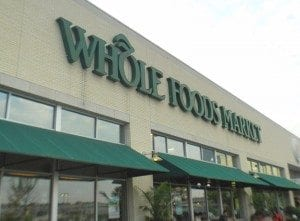Whole Foods - Brentwood, MO