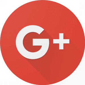Let's Connect on Social Media - Karen Goodman on Google+