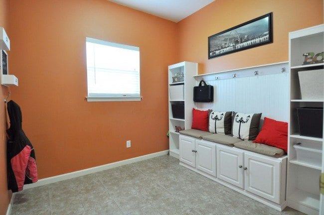 Home for Sale: 1611 Foggy Meadow Dr, O'Fallon MO 63366