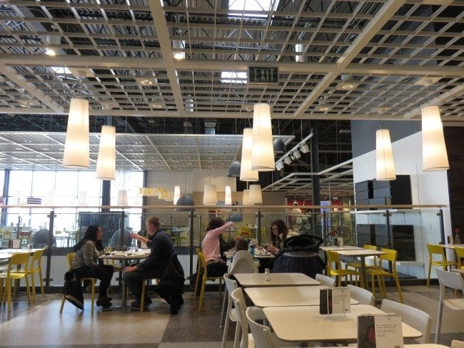 Is IKEA in St. Louis Really Worth a Visit? | Arch City Homes