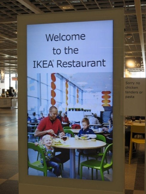 Is IKEA in St. Louis Really Worth a Visit? | Arch City HomesIs IKEA in St. Louis Really Worth a Visit? | Arch City Homes