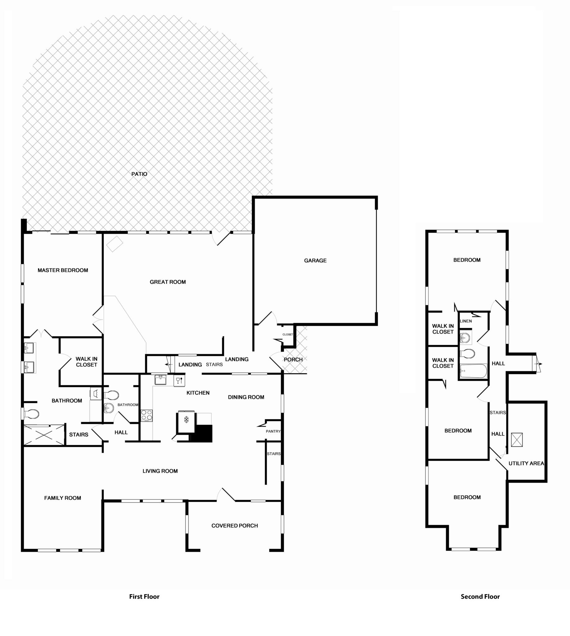 if you are ready to sell your st louis home the agent you choose really makes a difference - Custom Floor Plans