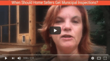 VIDEO: Can Home Buyers Skip Inspections if the City Requires a Municipal Inspection? | Arch City Homes
