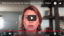 Why Every Home for Sale Needs a REAL Video | Arch City Homes