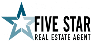 Karen Goodman: St. Louis Real Estate FIVE STAR Winner