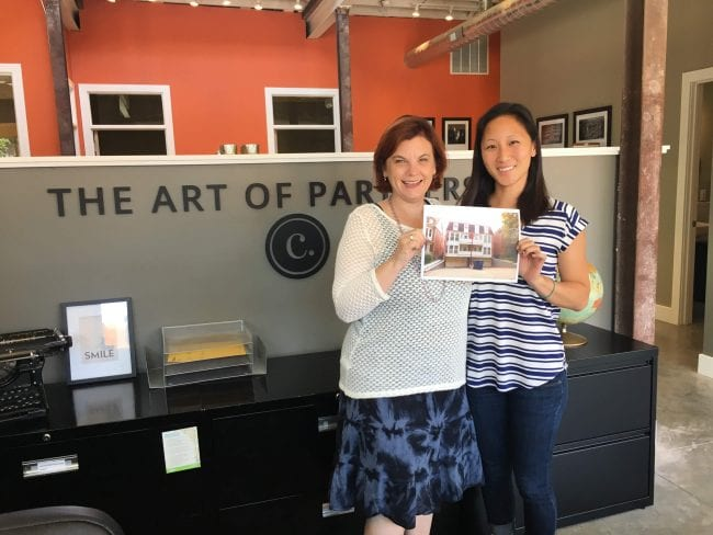 St. Louis buyer bought condo at Circa Properties